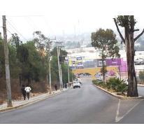 Foto de terreno habitacional en venta en  , parque residencial coacalco 1a sección, coacalco de berriozábal, méxico, 2934340 No. 01