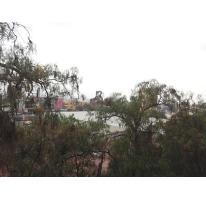 Foto de terreno habitacional en venta en  , parque residencial coacalco 1a sección, coacalco de berriozábal, méxico, 2936494 No. 01
