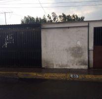 Foto de casa en venta en, parque residencial coacalco 2a sección, coacalco de berriozábal, estado de méxico, 2354172 no 01