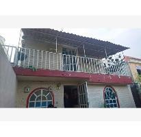 Foto de casa en venta en  , parque residencial coacalco 3a sección, coacalco de berriozábal, méxico, 2508354 No. 01