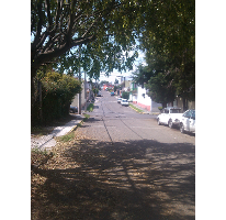 Propiedad similar 1330237 en Parque Residencial Coacalco.