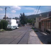 Foto de casa en venta en, parque residencial coacalco, ecatepec de morelos, estado de méxico, 1336393 no 01