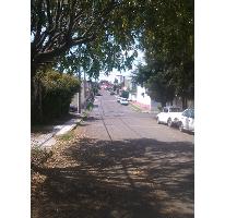 Propiedad similar 2622889 en Parque Residencial Coacalco.