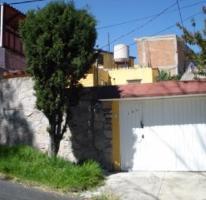 Foto de casa en venta en parque residencial , parque residencial coacalco 2a sección, coacalco de berriozábal, méxico, 4229856 No. 01