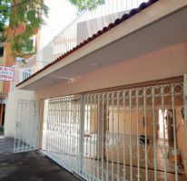 Foto de casa en renta en, parque san andrés, coyoacán, df, 2042262 no 01