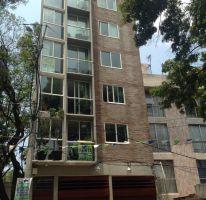 Foto de departamento en renta en, parque san andrés, coyoacán, df, 2044111 no 01