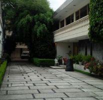 Propiedad similar 2058664 en Parque San Andrés.