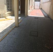 Propiedad similar 2438185 en Parque San Andrés.