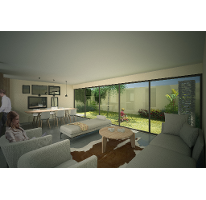 Foto de casa en venta en  , parque san andrés, coyoacán, distrito federal, 2263323 No. 01