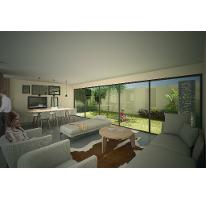 Foto de casa en venta en  , parque san andrés, coyoacán, distrito federal, 2284072 No. 01