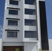 Foto de departamento en venta en  , parque san andrés, coyoacán, distrito federal, 2472914 No. 01