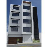 Foto de departamento en venta en  , parque san andrés, coyoacán, distrito federal, 2472916 No. 01