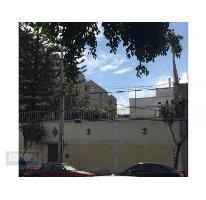 Foto de casa en venta en  , parque san andrés, coyoacán, distrito federal, 2980722 No. 01