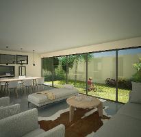 Foto de casa en venta en  , parque san andrés, coyoacán, distrito federal, 0 No. 01