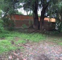 Foto de terreno habitacional en venta en  , parque san andrés, coyoacán, distrito federal, 0 No. 01