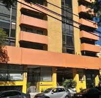 Foto de departamento en venta en  , parque san andrés, coyoacán, distrito federal, 0 No. 01