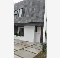 Foto de casa en venta en parque san josé 1, lomas de angelópolis ii, san andrés cholula, puebla, 0 No. 01