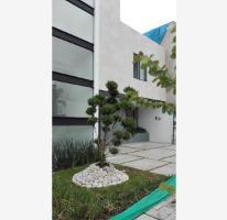Foto de casa en venta en parque san josé 1, lomas de angelópolis ii, san andrés cholula, puebla, 0 No. 03
