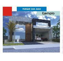 Foto de casa en venta en parque san juan 15, san andrés cholula, san andrés cholula, puebla, 1611816 No. 01