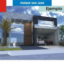 Foto de casa en venta en parque san juan 15, san miguel, san andrés cholula, puebla, 1611816 no 01