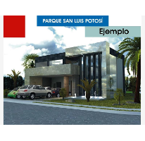 Foto de casa en venta en parque san luis 1, san andrés cholula, san andrés cholula, puebla, 1620628 No. 01