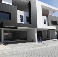 Foto de casa en venta en parque sicilia , lomas de angelópolis ii, san andrés cholula, puebla, 0 No. 01