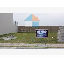 Foto de casa en venta en parque sonora 1, santa clara ocoyucan, ocoyucan, puebla, 2699972 No. 02