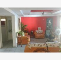 Foto de departamento en venta en parque sur 11, costa azul, acapulco de juárez, guerrero, 4202408 No. 01