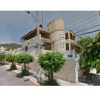 Foto de casa en venta en parque sur 444, costa azul, acapulco de juárez, guerrero, 0 No. 01