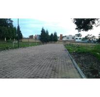 Foto de terreno habitacional en venta en  , parque sur, morelia, michoacán de ocampo, 2142824 No. 01