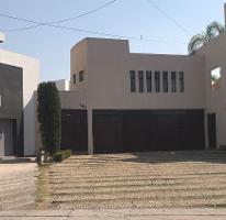 Foto de casa en venta en parque taide 266, colinas del parque, san luis potosí, san luis potosí, 3465009 No. 02
