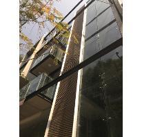 Foto de departamento en venta en  , polanco iv sección, miguel hidalgo, distrito federal, 2922022 No. 01