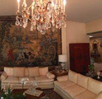 Foto de casa en venta en parque va reforma, lomas de chapultepec i sección, miguel hidalgo, df, 1959691 no 01