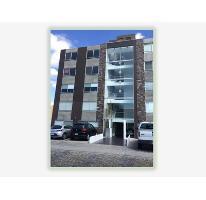 Foto de departamento en venta en parque veneto a, angelopolis, puebla, puebla, 2806480 No. 01