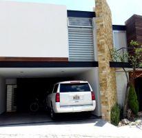 Foto de casa en renta en parque veneto, lomas de angelópolis ii, san andrés cholula, puebla, 2080480 no 01