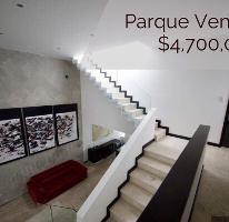 Foto de casa en venta en parque veneto , lomas de angelópolis privanza, san andrés cholula, puebla, 4260829 No. 01