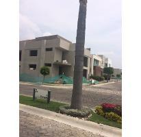 Foto de casa en venta en  , parque veneto, san andrés cholula, puebla, 2733115 No. 01