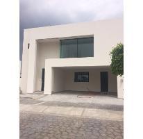 Foto de casa en venta en  , parque veneto, san andrés cholula, puebla, 2733369 No. 01