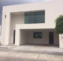 Foto de casa en venta en  , parque veneto, san andrés cholula, puebla, 4029060 No. 01