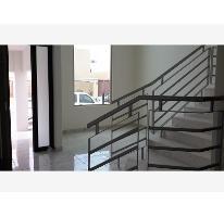Foto de casa en venta en  , parque versalles, hermosillo, sonora, 2886429 No. 01