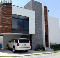 Foto de casa en renta en parque yucatan, lomas de angelópolis ii, san andrés cholula, puebla, 2080476 no 01