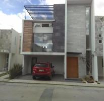 Foto de casa en renta en parque zacatecas 1, lomas de angelópolis ii, san andrés cholula, puebla, 0 No. 01