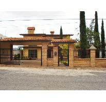 Propiedad similar 1311619 en Parques de La Cañada.