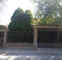 Foto de casa en venta en, parques de la cañada, saltillo, coahuila de zaragoza, 1692362 no 01