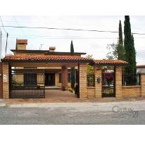 Foto de casa en renta en, parques de la cañada, saltillo, coahuila de zaragoza, 1859424 no 01