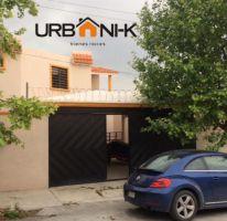 Foto de casa en venta en, parques de la cañada, saltillo, coahuila de zaragoza, 2222804 no 01