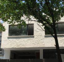 Foto de casa en venta en, parques de la herradura, huixquilucan, estado de méxico, 1332061 no 01