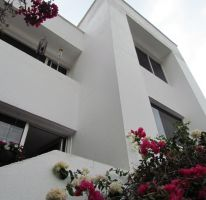 Foto de casa en venta en, parques de la herradura, huixquilucan, estado de méxico, 1811946 no 01