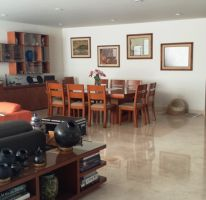 Foto de casa en venta en, parques de la herradura, huixquilucan, estado de méxico, 1870992 no 01