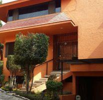 Foto de casa en condominio en venta en, parques de la herradura, huixquilucan, estado de méxico, 1911976 no 01
